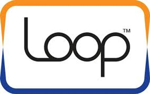 Samsung buys mobile payments group LoopPay to compete with Apple featured image