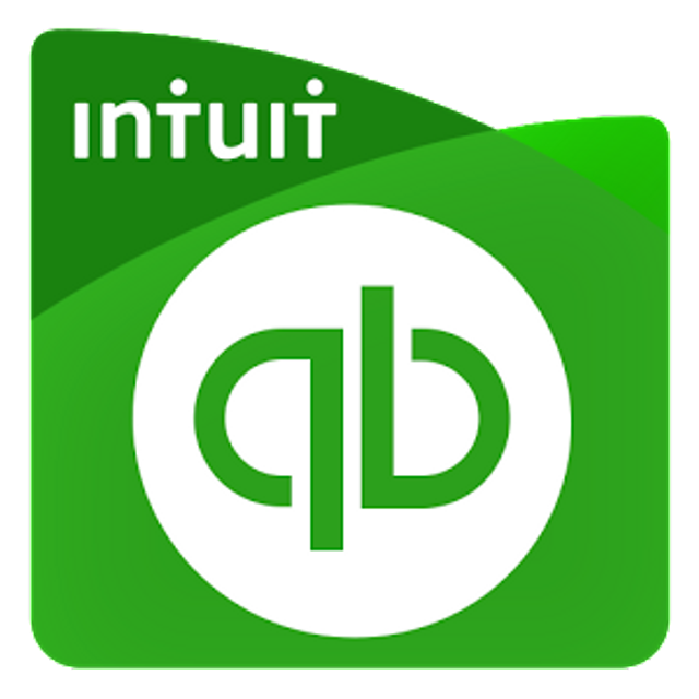 Intuit's Online Subscribers Rise as Users Shift to Web featured image
