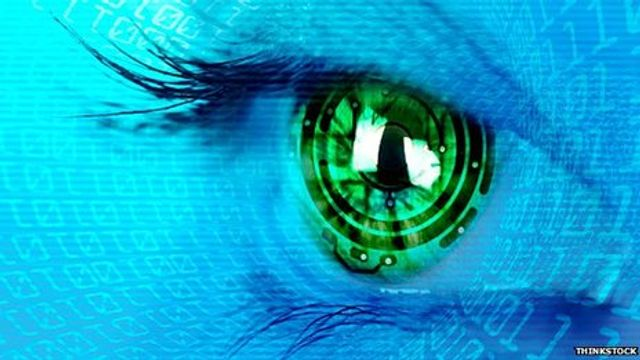 The new rise of biometric banking featured image