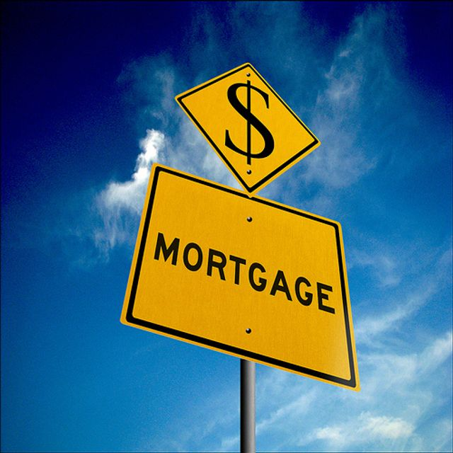 Australia regulator to assess home lending practices featured image