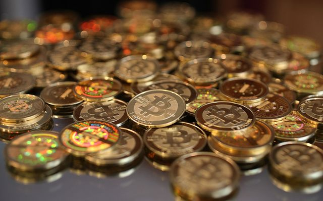 Stock Exchanges Are Beginning to Take Bitcoin Seriously featured image