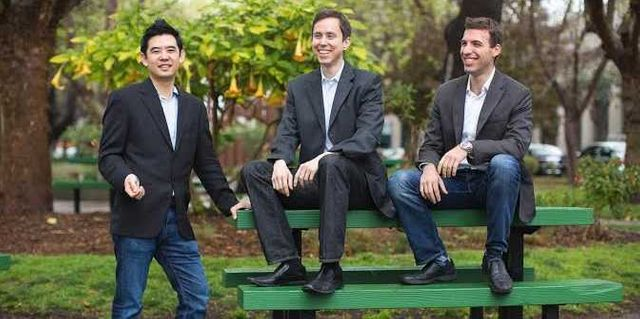 Google Capital led a $60 million investment in ZenPayroll featured image