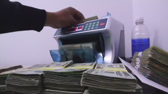 Inside the banking conundrum caused by the legal marijuana business featured image