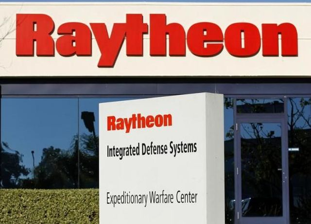 Raytheon to buy cybersecurity firm Websense in $1.9 billion deal featured image