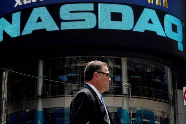 Nasdaq pilots blockchain tech in private markets featured image