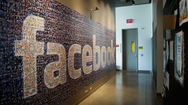 How a Con Man Stole Millions Selling Fake Facebook Shares featured image