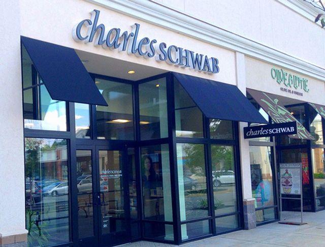 Charles Schwab Response to Blog by Wealthfront CEO Adam Nash featured image