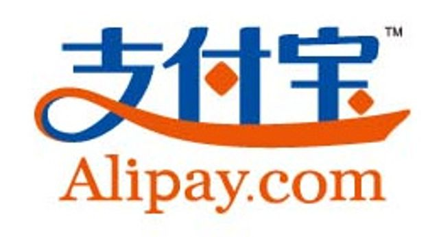 Alibaba's Ant Financial valued at $45 bln after new funding featured image