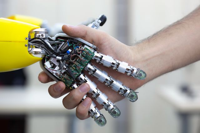 Robo Advisers to Run $2 Trillion by 2020 if This Model Is Right featured image