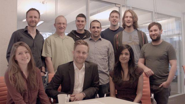 """Full-Stack"" UK Bank Startup Mondo Raises £2M featured image"