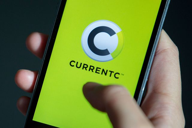 Retailers' answer to Apple Pay (MCX) might launch in August featured image