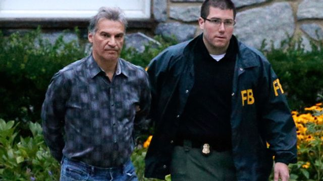 Cyber-Insider Dealing: Mystery Money Manager Charged in Hacking Case featured image