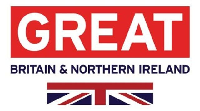 British Government Announces Finalists for GREAT Tech Awards Competition featured image