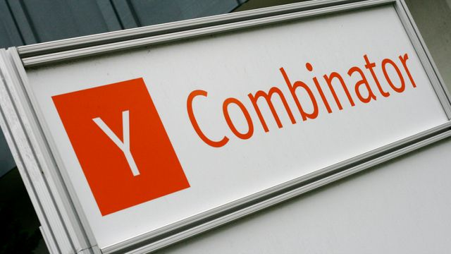 Y Combinator raises $700M to keep funding YC startups as they mature featured image