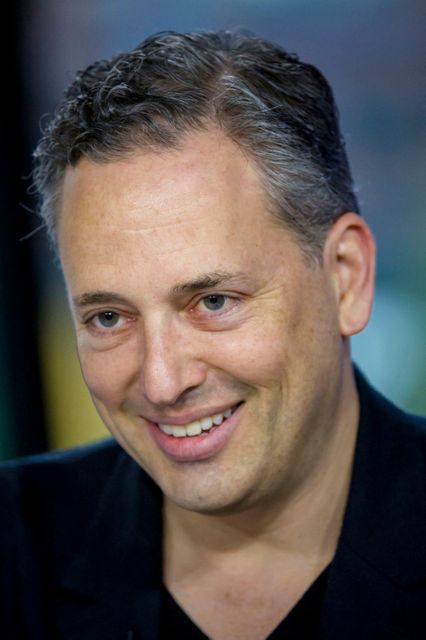 Will There Be Fallout From The Zenefits Blowup On Alternative Lenders And Other FinTech Firms? featured image