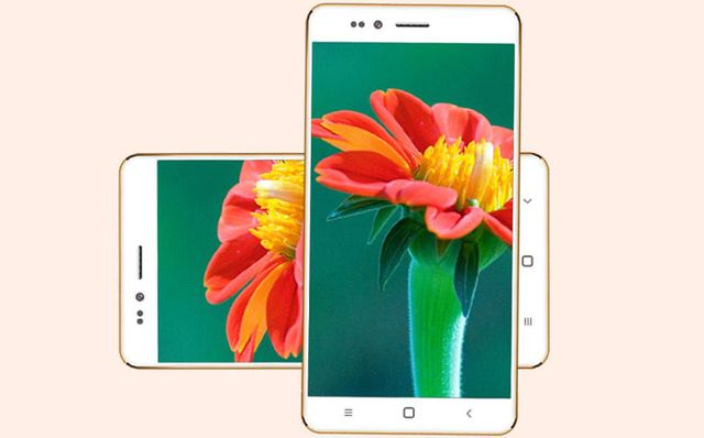 Freedom 251, India's most affordable smartphone launched for Rs 251 (US$4) featured image
