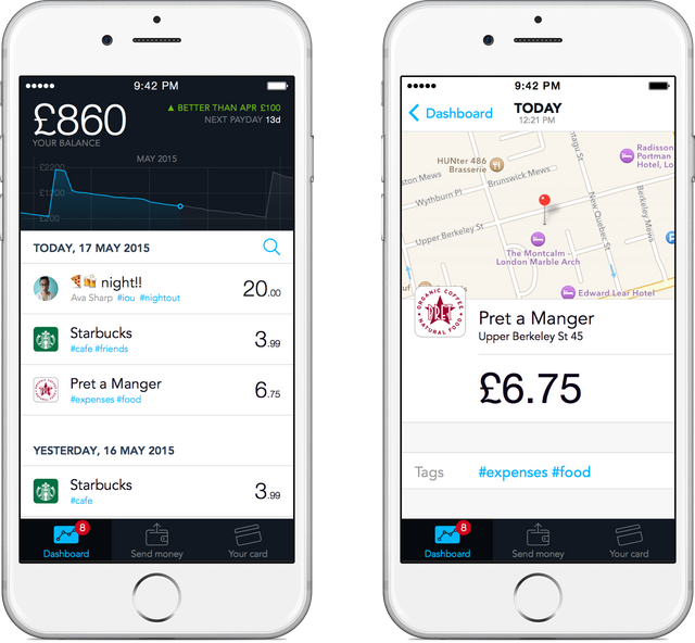 UK Challenger Bank Mondo Crowdfunds £1M In 96 Seconds featured image