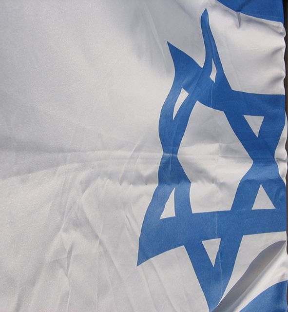 Products of Israel's compulsory national service have fueld its cyber industry featured image