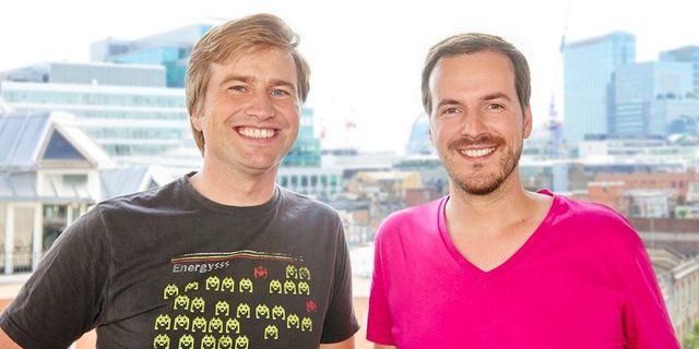 TransferWise caught 'misleading' customers about how cheap it is compared to banks featured image