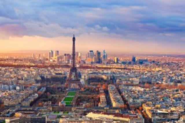 French regulators to launch a fintech sandbox featured image