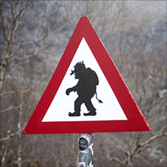 Fintech Patent Trolls Can't Be Allowed to Win featured image