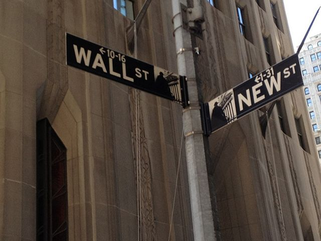 Electronic trading innovator predicts brokerage industry cull featured image