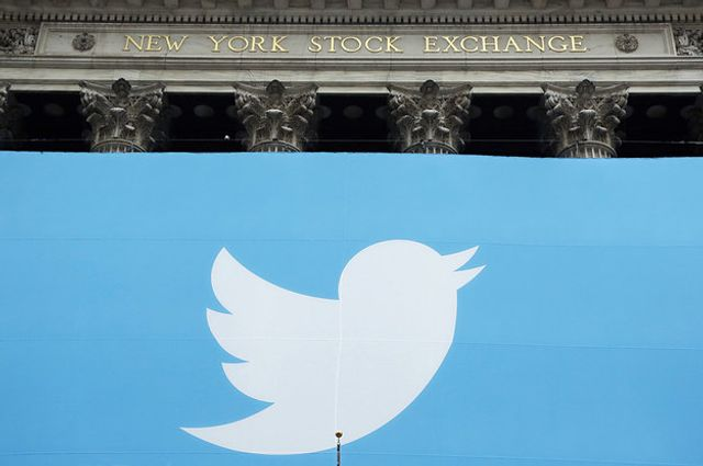 """Twitter Disbands Commerce Team, Ceases Product Development On """"Buy"""" Button featured image"""
