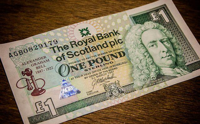 Gartner warns of Brexit blow to UK tech spending featured image