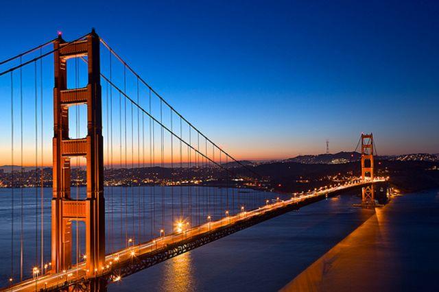 Andreessen Horowitz's Returns Trail Venture-Capital Elite - Maybe? featured image