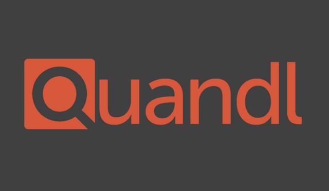 Quandl raises $12 million series b to expand its financial data platform featured image