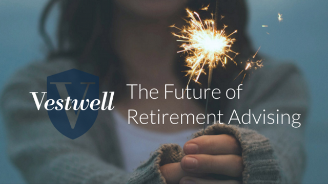 Vestwell Brings Fiduciary Outsourcing to Advisors featured image