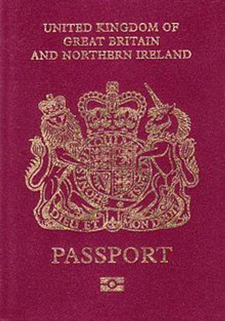 Brexit: Passporting is a two-way street featured image