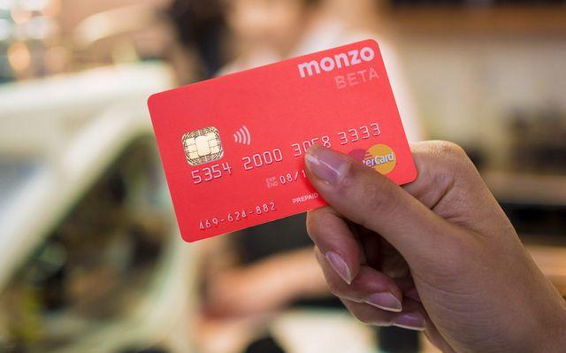 Neobanks Chasing U.K.'s Biggest Lenders Face Battle for Survival featured image
