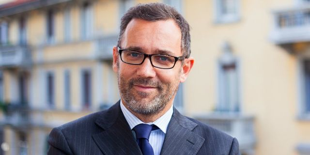 German insurance giant Allianz invests in online wealth manager MoneyFarm featured image