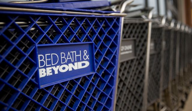 Bed Bath & Beyond Paid Just $12 Million for One Kings Lane featured image