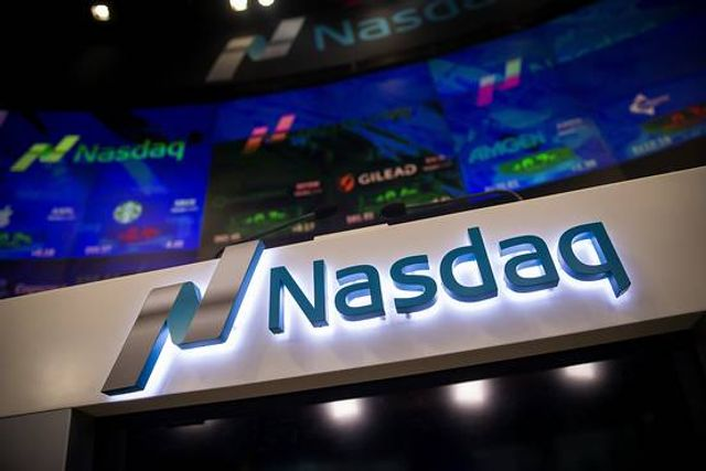 Nasdaq Under Fire From High-Frequency Traders Over Data Service Plan featured image