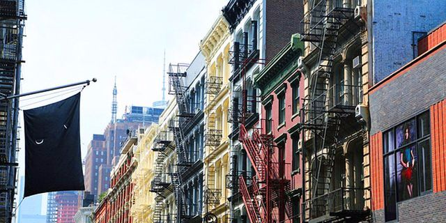 This company wants to make renting in New York much easier featured image