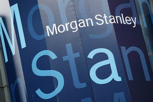 Morgan Stanley's Fiduciary Move featured image