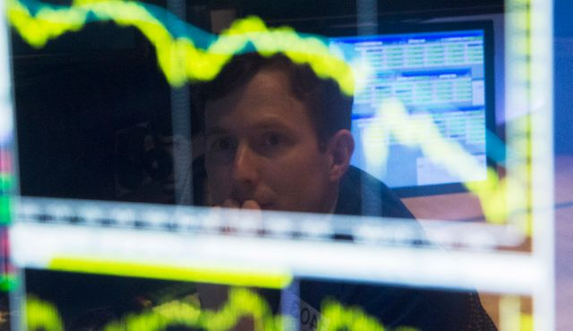 Here's How the SEC Is Using Big Data to Catch Insider Trading featured image