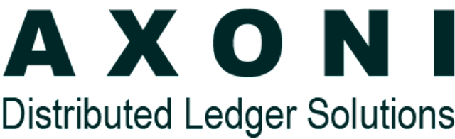Axoni hires Distributed Cryptographer Dr.Maheswaran & Stephen Sandberg as Dir. of Client Services featured image
