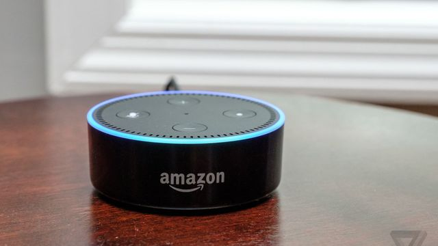 Pure Genius! Amazon's Alexa started ordering people dollhouses after hearing its name on TV featured image