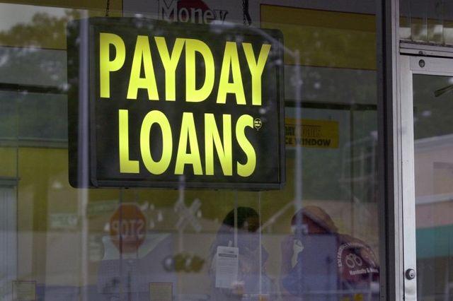 New York Banking Regulator Attacks Federal Fintech Charter Plan featured image