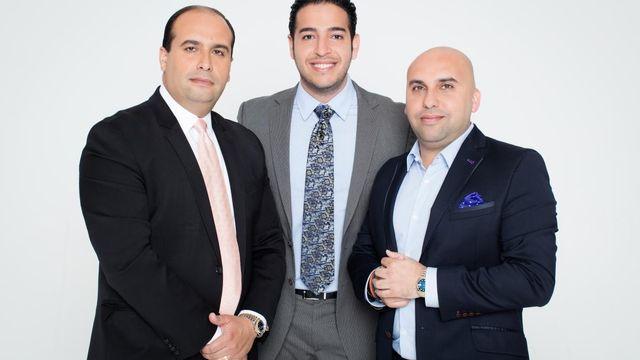 Real estate platform Sharestates hits $275 million in loan volume featured image