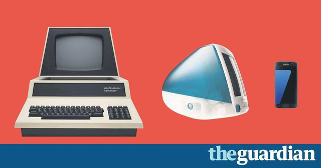 Vanishing point: the rise of the invisible computer featured image