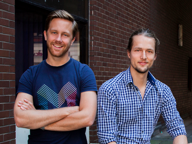 Some of the UK's hottest fintech startups went down on Sunday -- here's why featured image