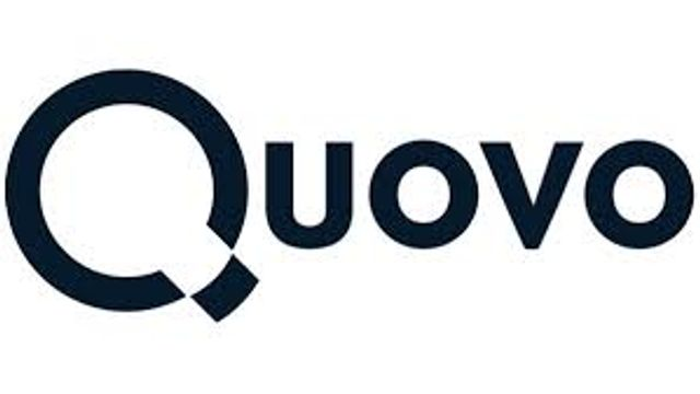 Fintech Data Platform Quovo Raises $10 Million in Series B Funding featured image
