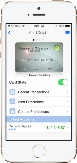 New startup, OnDot, allows you to add features to the credit cards already in your wallet featured image