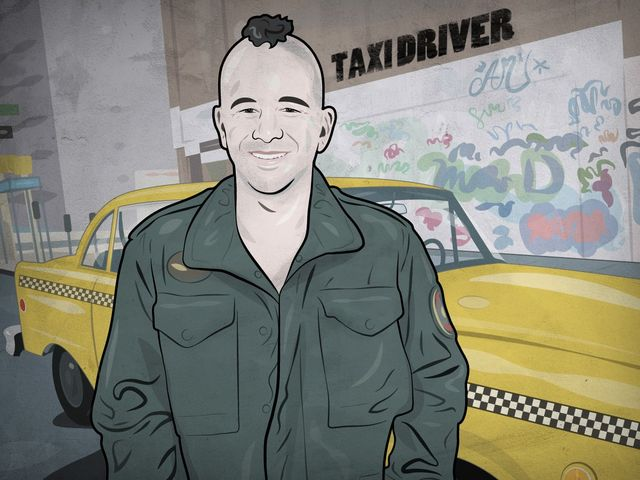 Uber continues to disrupt - Fares now cheaper than a NYC taxi featured image