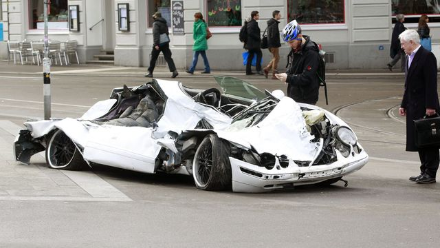 Telematics-based car insurance usage accelerating with mobile apps featured image