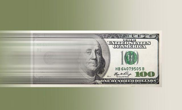 Upside raises $1.1m to arm investment advisors against 'robo-advisors' featured image
